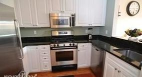 15 Waltham St Apartment for rent in Boston, MA