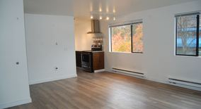 3431 California Ave Sw Apartment for rent in Seattle, WA