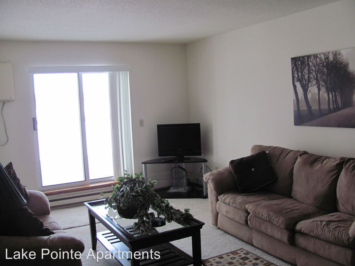 1 Bedroom 1 Bathroom Apartment for rent at 1100 Grand Avenue in Schofield, WI