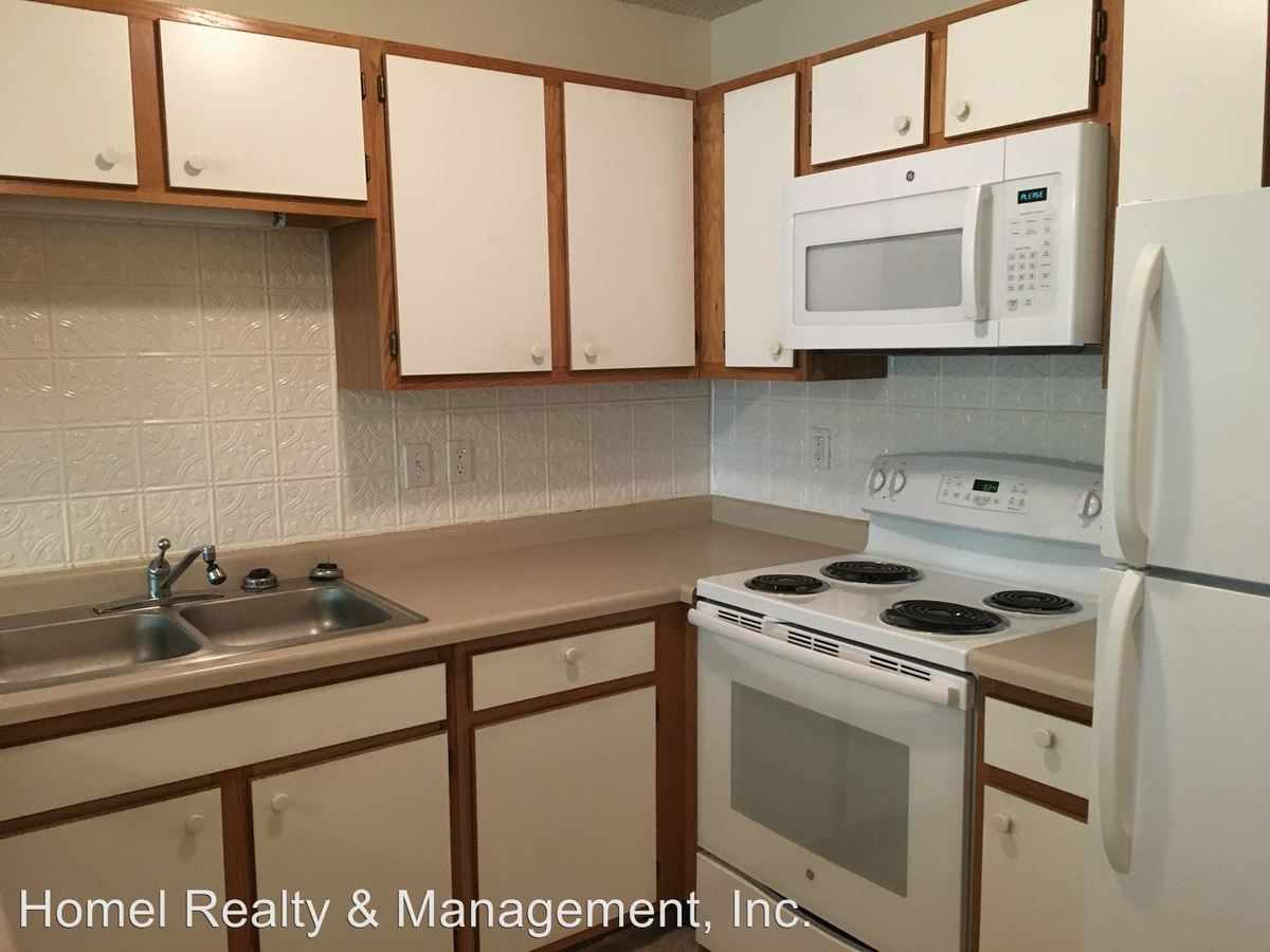 3 Bedrooms 1 Bathroom Apartment for rent at 3744 Cleveland Ave N in Arden Hills, MN