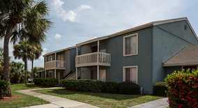 Landmark At Grand Meadow Apartment Homes Apartment for rent in Melbourne, FL