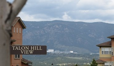 Talon Hill Apartment Homes Apartment for rent in Colorado Springs, CO