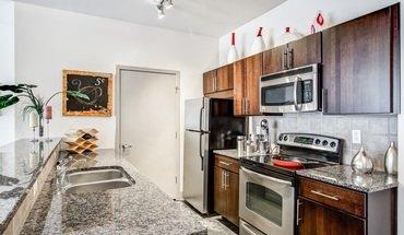Apartments Under $600 in Atlanta, GA   ABODO