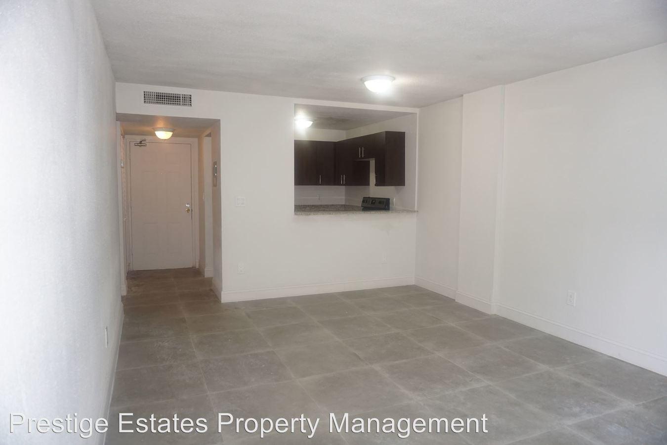 Terrific 400 Ne 137Th Street North Miami Fl Apartment For Rent Download Free Architecture Designs Xoliawazosbritishbridgeorg