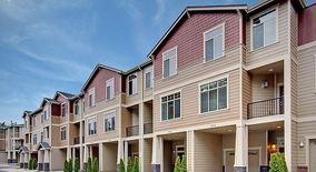 Similar Apartment at 3800 Ne 3rd Pl