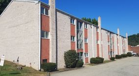 Similar Apartment at 210 308 Westinghouse Ave