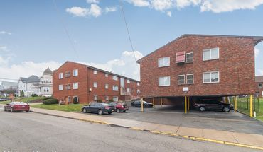 Broadway Manor Apartments Apartment for rent in East Mckeesport, PA