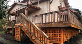Similar Apartment at 3232 N Michigan Ave