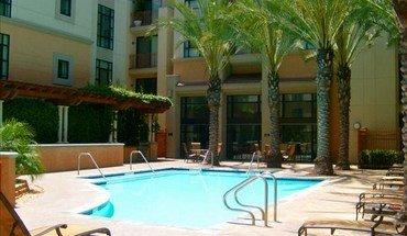 Pasadena Gateway Villas Apartment Homes