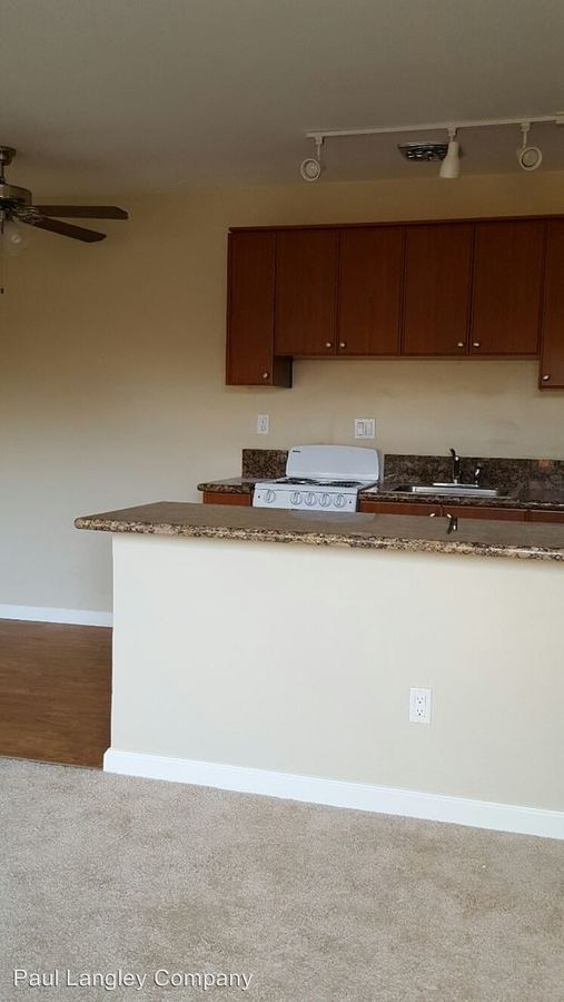 Studio 1 Bathroom Apartment for rent at 28th St. 3750 28th St. in San Diego, CA