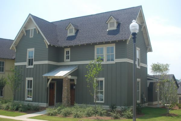 2 Bedrooms 2 Bathrooms Apartment for rent at 650 Dekalb Street in Auburn, AL