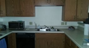 Brookside North Apartments Apartment for rent in Oshkosh, WI