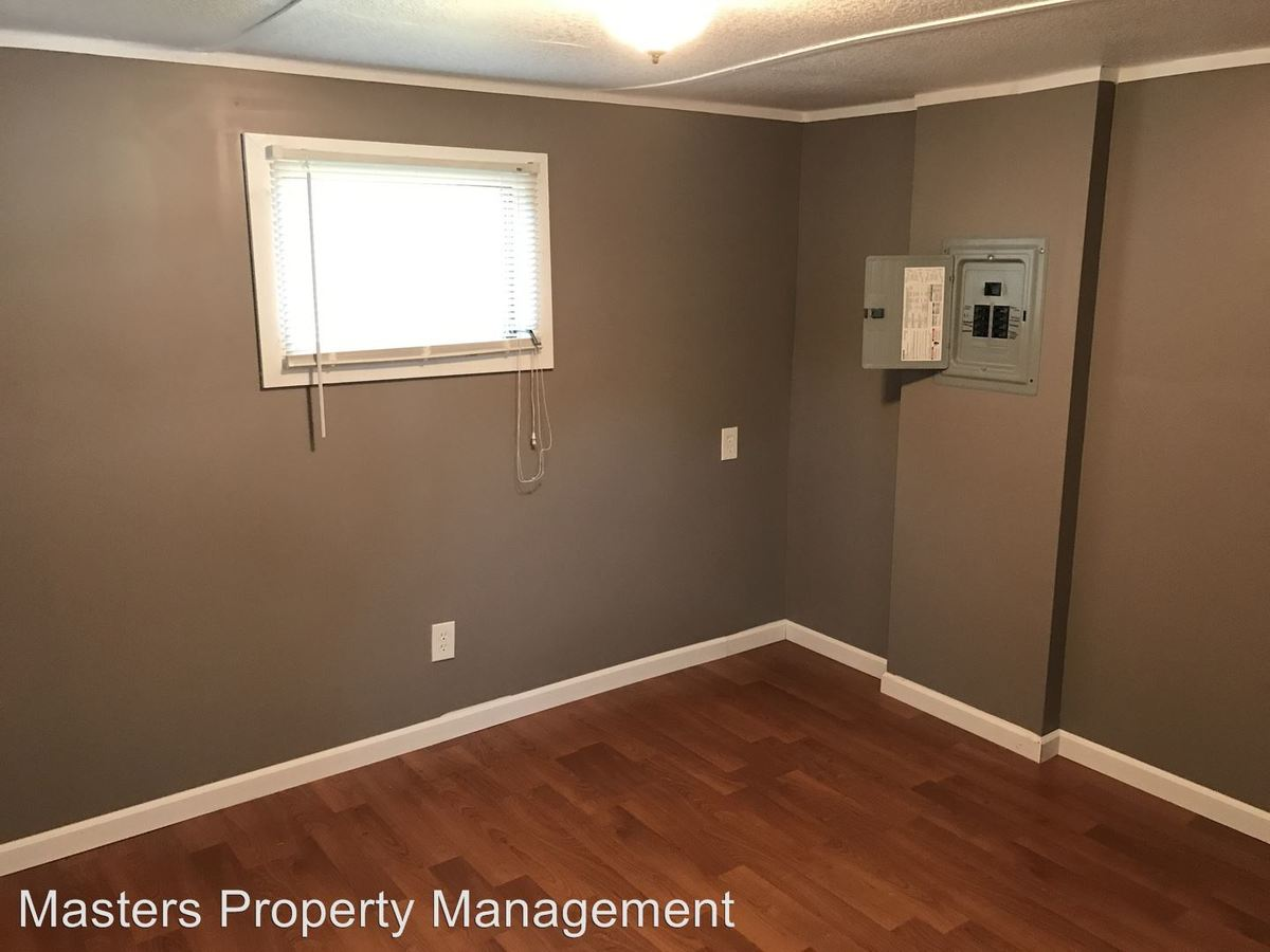 1 Bedroom 1 Bathroom Apartment for rent at 10635 Ford Rd in Perrysburg, OH