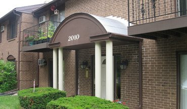 Wynwood Court Apartments Apartment for rent in Middleton, WI