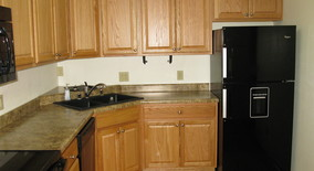 2010 Allen Blvd Apartment for rent in Middleton, WI