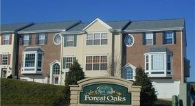 Similar Apartment at Forest Oaks Community
