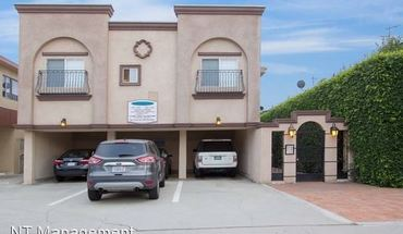 12750 Matteson Ave Apartment for rent in Los Angeles, CA