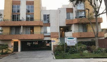 3715 Canfield Ave Apartment for rent in Los Angeles, CA