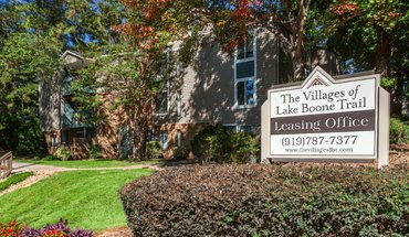 The Villages Of Lake Boone Trail Apartment for rent in Raleigh, NC