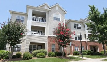 Similar Apartment at Campus Edge- Raleigh