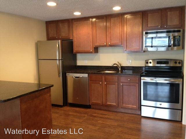 1 Bedroom 1 Bathroom Apartment for rent at 110 Waterbury Ct in Westland, MI