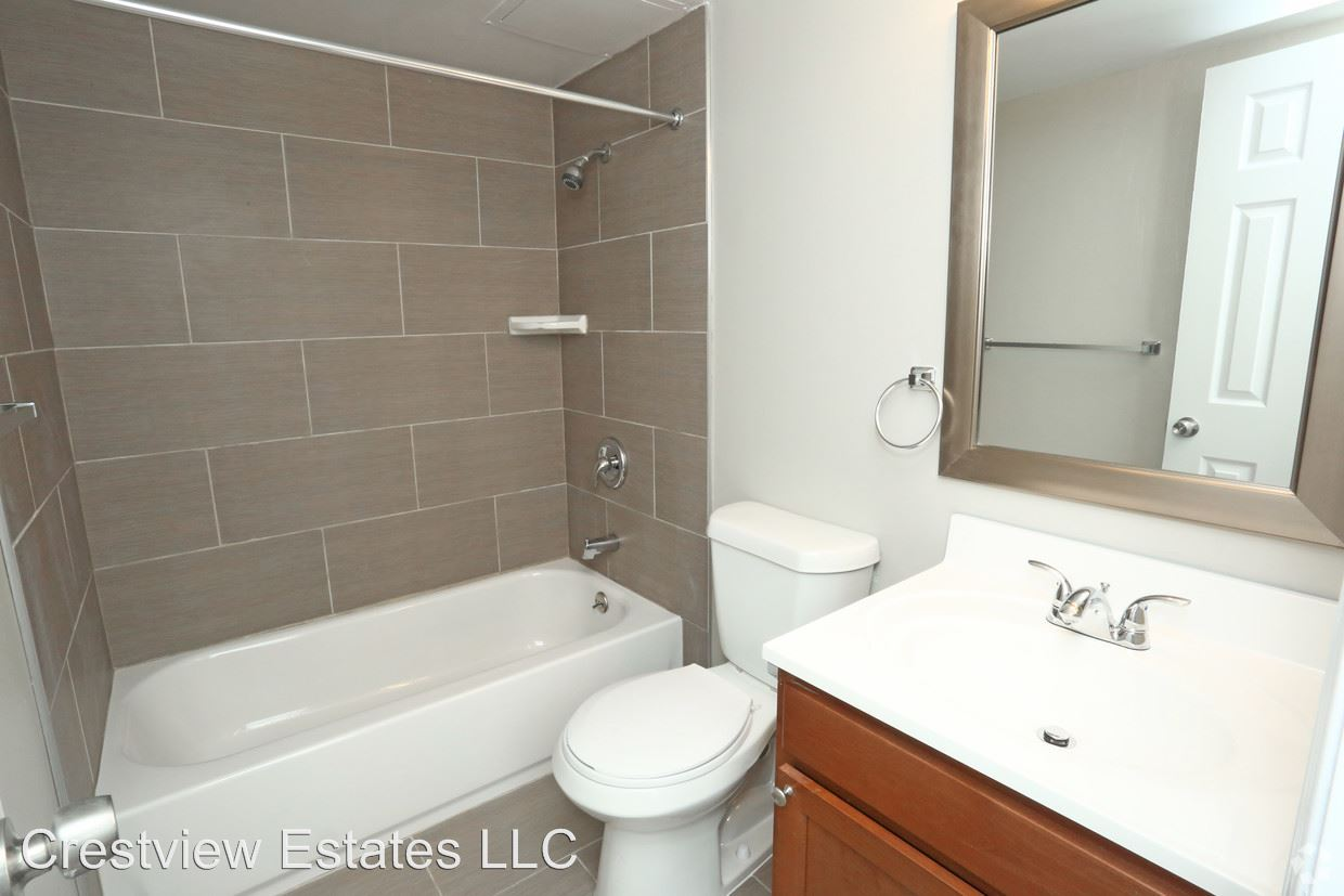 2 Bedrooms 1 Bathroom Apartment for rent at 201 Trealout Drive Attn: Leasing Office in Fenton, MI