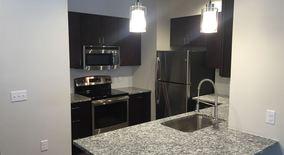 Similar Apartment at 5010 S Congress Ave