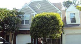 Similar Apartment at 9328 Timothy Court