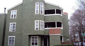 Similar Apartment at 417 West 8th Street
