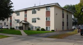 339 6th Ave S Apartment for rent in St Cloud, MN