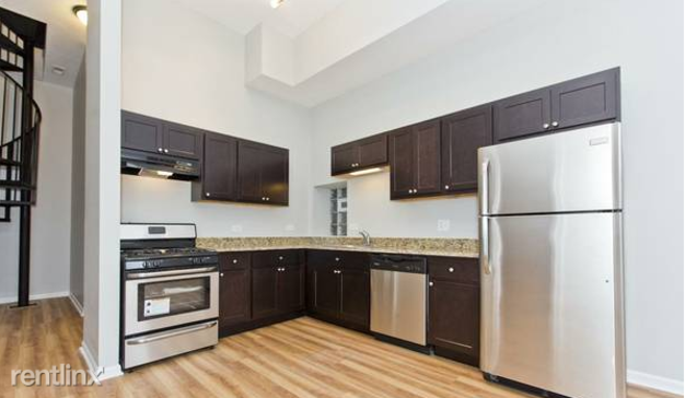 4 Bedrooms 2 Bathrooms Apartment for rent at 1812 S Throop St in Chicago, IL