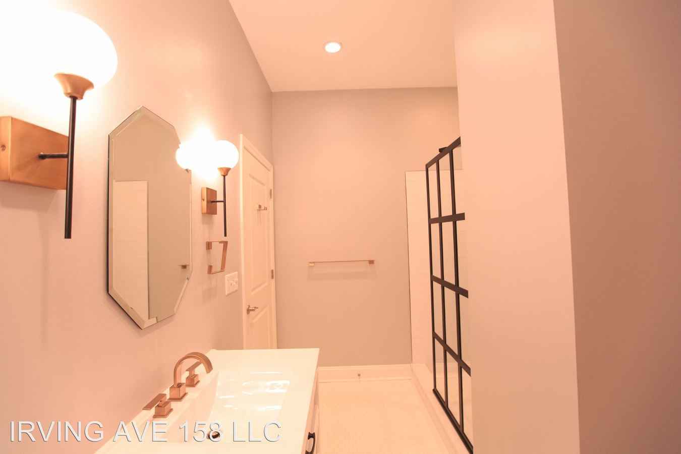 2 Bedrooms 2 Bathrooms Apartment for rent at 65 Third Street in Troy, NY