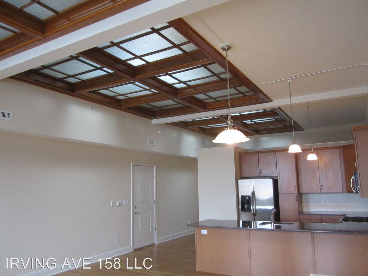 1 Bedroom 1 Bathroom Apartment for rent at 65 Third Street in Troy, NY