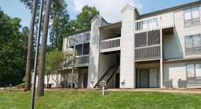 Similar Apartment at The Reserve at Lake Lynn