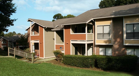 Similar Apartment at Walnut Creek