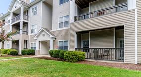 Similar Apartment at Mill Creek Apartments