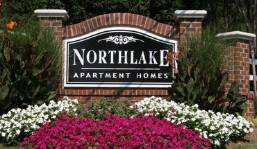 Northlake Apartment for rent in Charlotte, NC