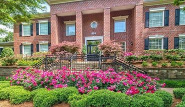 Waterford Hills Apartment for rent in Charlotte, NC