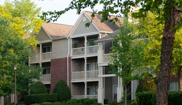 Bell Walker's Crossing Apartment for rent in Knoxville, TN