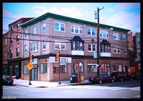 1 Bedroom 1 Bathroom House for rent at 632 N 2nd St in Philadelphia, PA