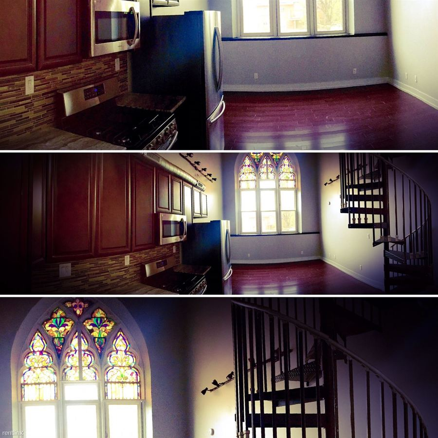 Church Lofts Of Fishtown Apartments Philadelphia Pa