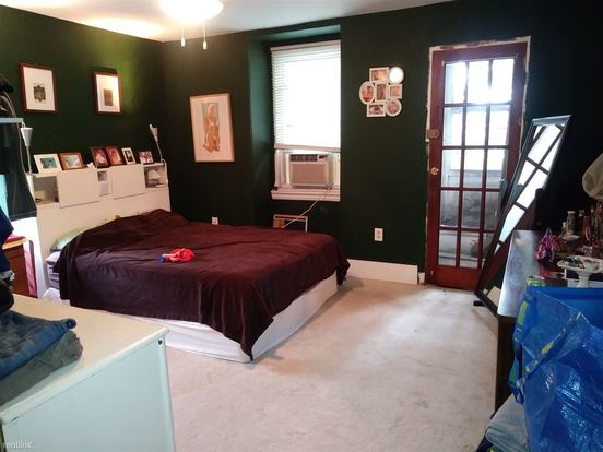 3 Bedrooms 2 Bathrooms House for rent at 901 S 49th St in Philadelphia, PA