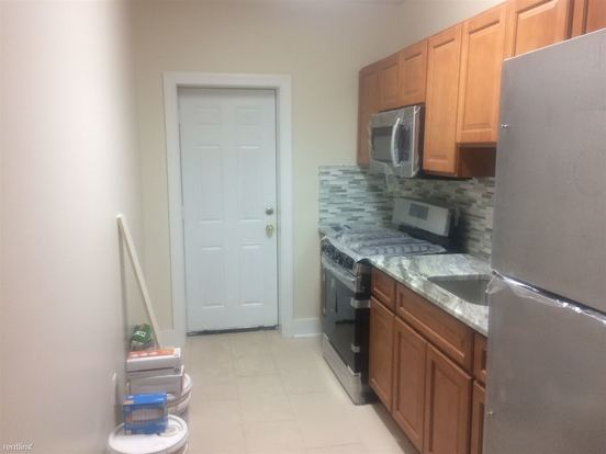 2 Bedrooms 1 Bathroom Apartment for rent at Majestic Pine Court in Philadelphia, PA