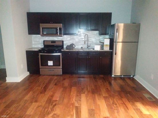 1 Bedroom 1 Bathroom Apartment for rent at Majestic Pine Court in Philadelphia, PA