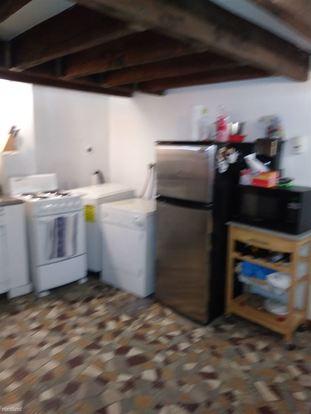 1 Bedroom 1 Bathroom House for rent at 250 Fulton St in Philadelphia, PA