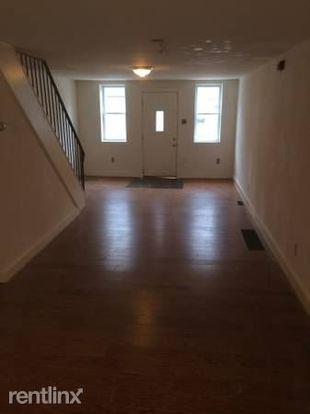 3 Bedrooms 1 Bathroom House for rent at 216 Gerritt St in Philadelphia, PA