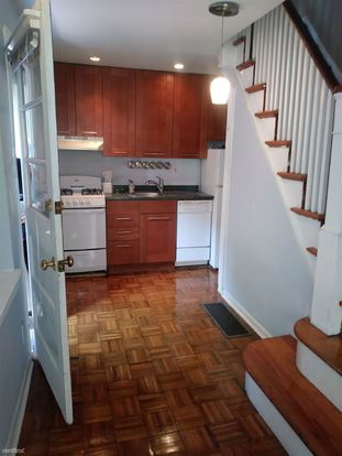 2 Bedrooms 1 Bathroom House for rent at 792 S Front St in Philadelphia, PA