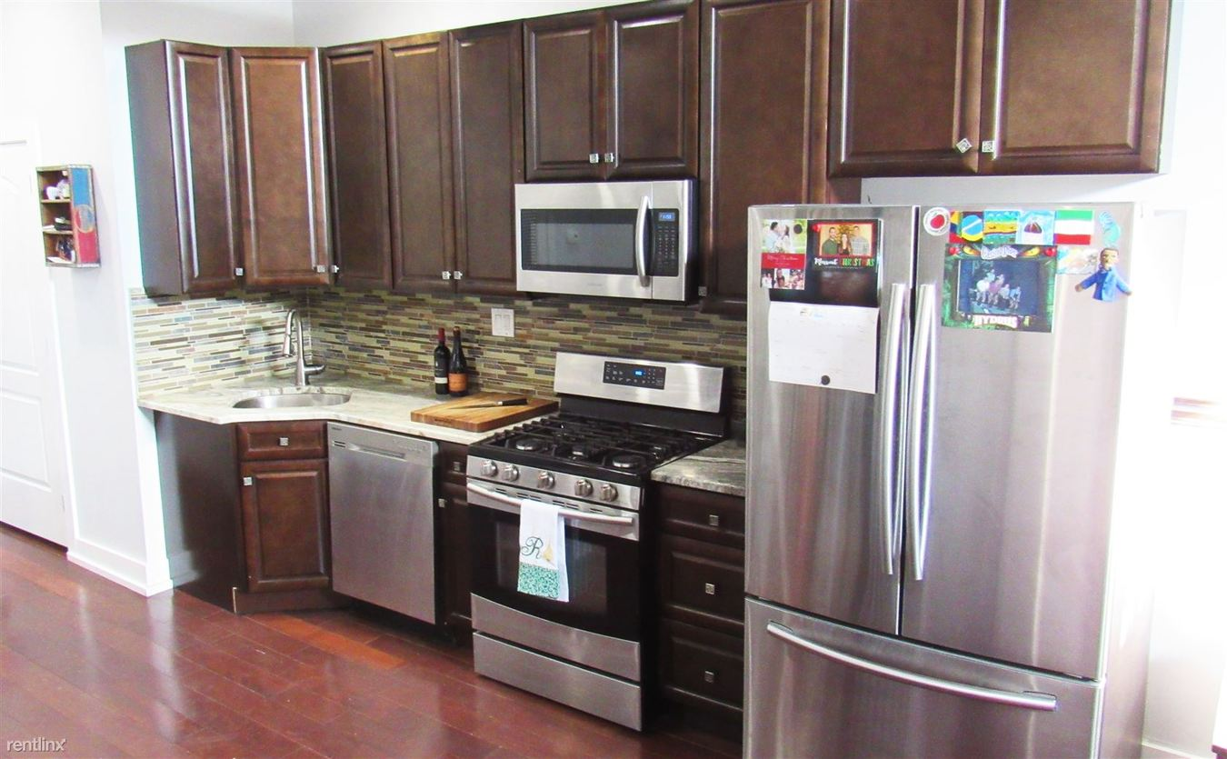2 Bedrooms 2 Bathrooms Apartment for rent at Church Lofts Of Fishtown in Philadelphia, PA