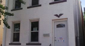 Similar Apartment at 68 S 17th St