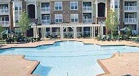 Similar Apartment at 1298 Mount Hope Drive